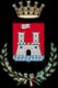 Comune di Livorno - Schede informative e modulistica